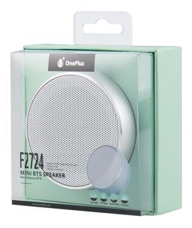 Parlante Portatil Bluetooth Mini Speaker Oneplus F2724