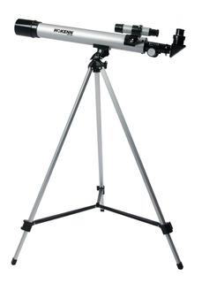 Telescopio Hokenn Hpr 50x600