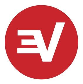 Expressvpn Express Vpn - A Melhor Do Mundo / 1 Ano