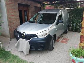 Renault Kangoo Express 2018