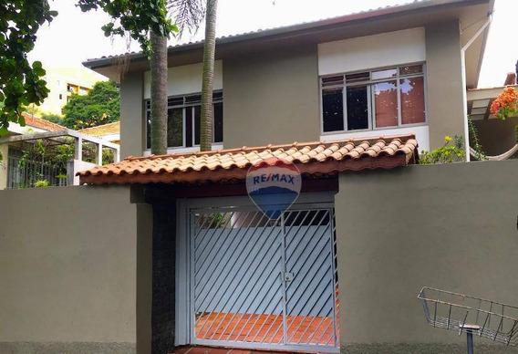 Casa Vila Inah - Ca0028