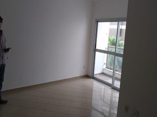 Apartamento - Ap00590 - 69241163