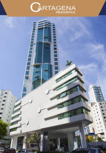 Imagem 1 de 12 de Ref: 1191 - Apartamento Com 3 Dormitorios A Venda Sendo 3 Suit - V-amd1191