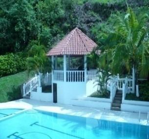 Vendo Permuto Hermosa Casa Carmen De Apicala ,piscina Bbq Gl