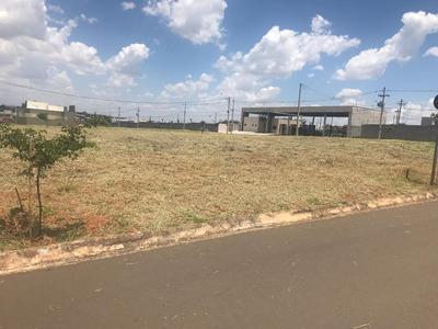 Terreno Em Jardim Do Jatobá, Hortolândia/sp De 0m² À Venda Por R$ 145.000,00 - Te182534