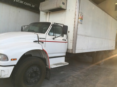 Ford F-14000 1996