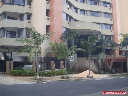 Imagen 1 de 12 de Apartamentos En Venta Cra-178