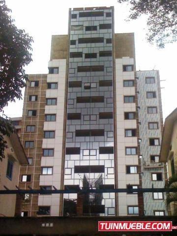 Apartamentos En Venta 10-10 Ab La Mls #19-12906 -04122564657