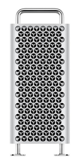 Mac Pro 3.2 16 Core 48gb Ram 1tb Ssd 580x (8gb)