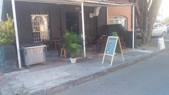 Restaurante En Bogotá. Ideal Para Domicilios.