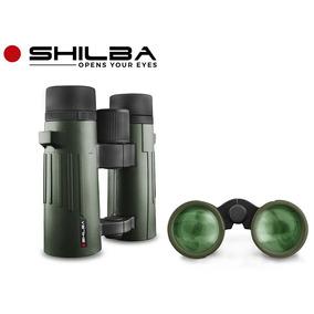 Binóculo Shilba Odyssey 10x42