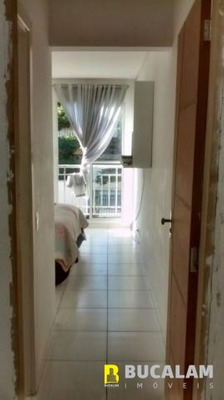 Casa Para Venda - Cidade Intercap - 2406p