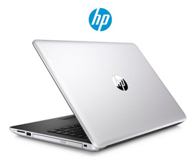 Notebook Hp Stream 4gb Ram 32gb W10 Word Definitivo