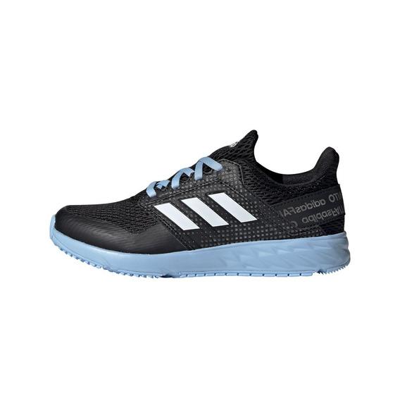 Zapatillas adidas Fortafaito K