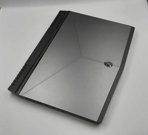 Alienware 15 R3, Alienware (dell), Modelo 15 R3