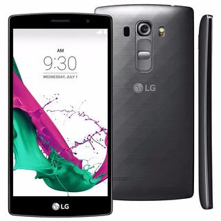 Smartphone Lg G4 Dual Android 5.1 Lollipop Tela 5.5 32gb