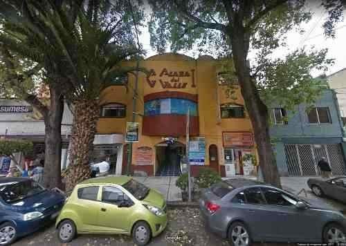 Depto Mier Y Pesado 317 Del Valle Remate Hipotecario Gs W