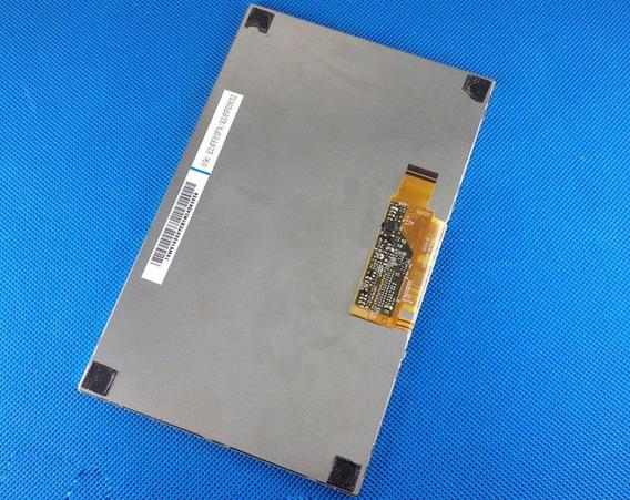 Display Lcd Tablet Lenovo A7-30 A3300-gv