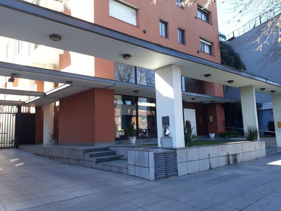 Departamento Alquiler 2 Amb Cochera San Isidro