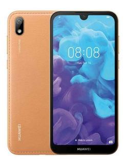 Huawei Y5 2019 (119)
