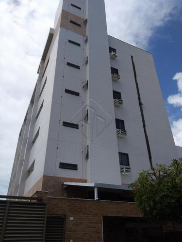 Imagem 1 de 10 de Apartamentos - Ref: V1865