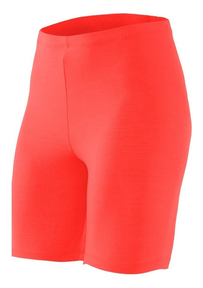 Short Saona / Deportivo Mujer
