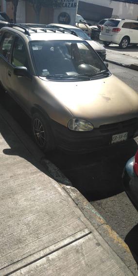 Chevy 1994
