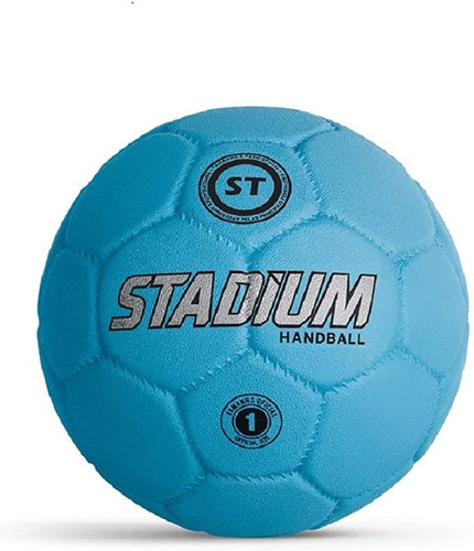 Bola Handebol Hl1 Stadium
