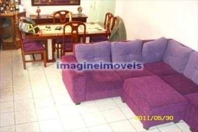 Imagem 1 de 16 de Sobrado Na Vila Formosa Com 4 Dorms Sendo 1 Suíte, 2 Vagas, 125m² - So0130