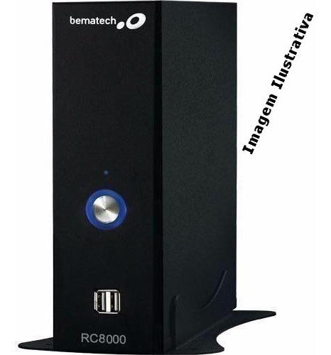 Computador Bematech Rc 8000