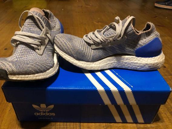 Zapatillas adidas Ultra Boost Running