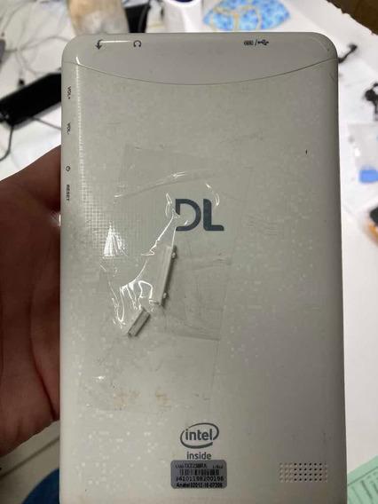 Tablet Dl Tx325bra