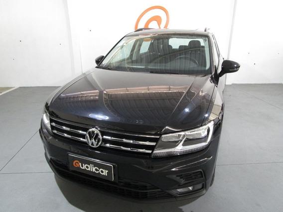 Volkswagen Tiguan Allspce 250 Tsi
