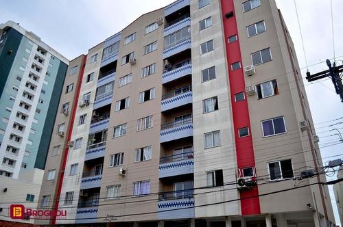 Imagem 1 de 15 de Apartamentos - Campinas - Ref: 37471 - V-a19-37471