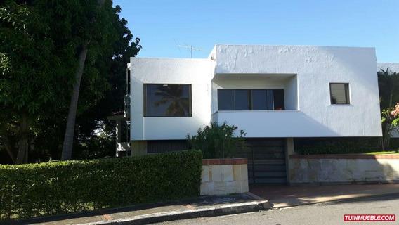 Casa Peñon Girardot 500 M*2 Construcción , Lote 1.000m*2