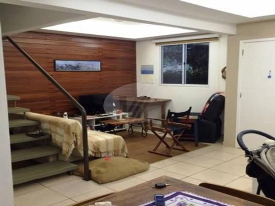 Casa À Venda Em Parque Rural Fazenda Santa Cândida - Ca195853