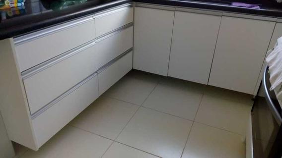 excelente Casa Em Condomínio Bragança Paulista - Sp - 1352