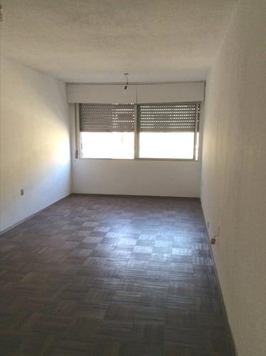 Precioso Apartamento En Alquiler En Centro