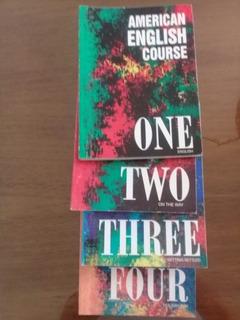 Libros Curso De Ingles Fundauc 20verdes