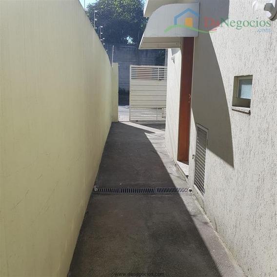 Casas À Venda Em Atibaia/sp - Compre A Sua Casa Aqui! - 1445115