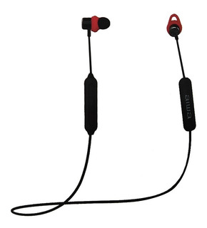 Audífonos Aiwa Aw 3 Neckband In-ear Bluetooth - Phone Store