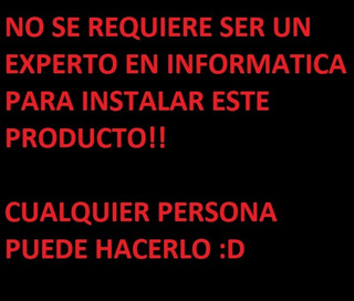 Bloquea Comerciales Y Publicidad En Youtube, Facebook, Todo!