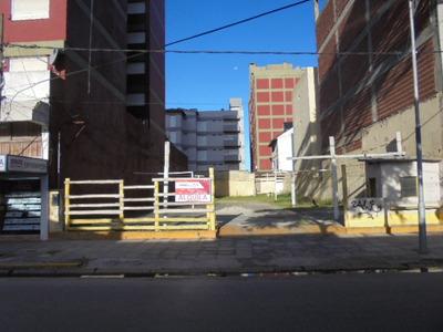 Lote En Alquiler Temporario En San Bernardo