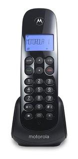 Teléfono Inalámbrico Motorola (m700)