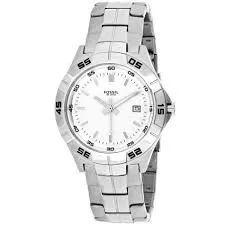 Relógio Fossil Masculino Novo Importado ** Original