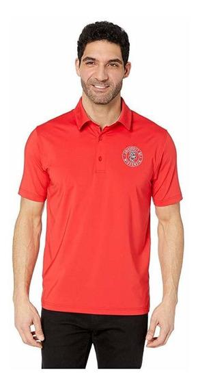 Shirts And Bolsa Champion Wisconsin 45284091