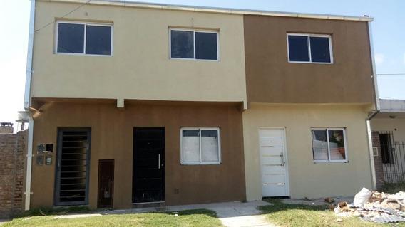 Casa Ituzaingo Cuotas En Pesos