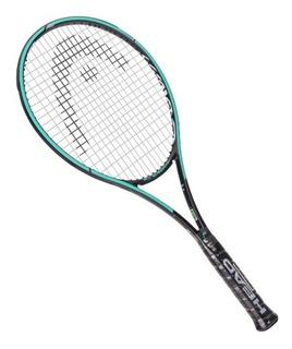 Raquete De Tenis Head Graphene 360 + Gravity Pro