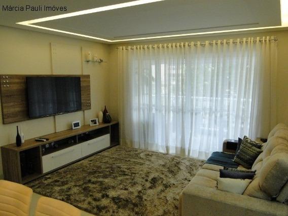 Apartamento Horizontes Serra Do Japi, Jardim Bonfiglioli, Jundiai. - Ap04607 - 67780558