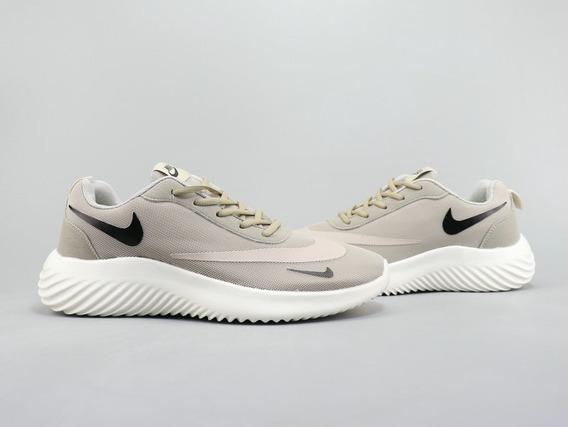 Tênis Nike Vapormax Plynkit (original)